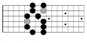 pent-box-2-in-G-minor-with-roots-300x150